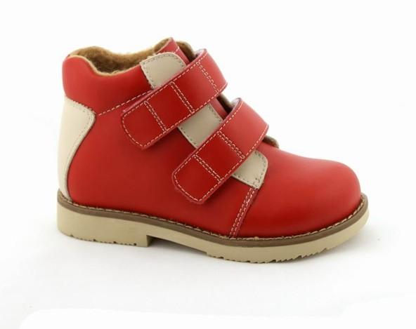 Kids Orthopedic Therapy of Postural Defects #4612077-1 for
