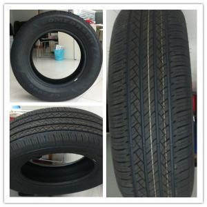 China car tire 235/65R17 on sale