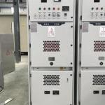 11kv 15kv 22kv Substation Switchgear Outdoor Type Switchgear Sf6 Ring Main Unit