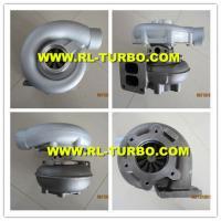 Turbocharger TA4532 315467,466618-0015, 466618-0016, 466618-0028 for BENZ OM441LA