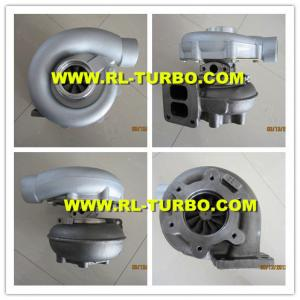 China Turbocharger TA4532 315467,466618-0015, 466618-0016, 466618-0028 for BENZ OM441LA on sale