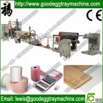 Advanced and high quality EPE foam plank extrusion line