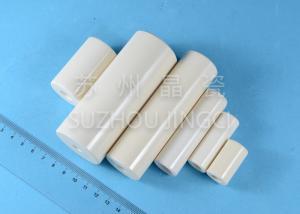 China Al2O3 Ceramic Plunger High Pressure Cleaning Machine High Pressure Resistance on sale