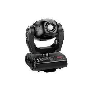 China LED 60W moving head with focus white led dj lights on sale