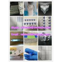 HUMAN GROWTH HORMONE STEROID HGH GROWTH HORMONE LEGAL HGH(skype : rebecca@zwytech.com)