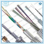 China Optical Fiber Composite Overhead Ground Wire (OPGW) wholesale