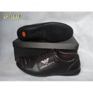 aeb5fa1dffc495 Accept credit card kootrade wholesale armani shoes