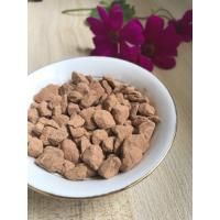Famous And Popular Cocoa Powder Cake ISO9001 With 10-14/14-20/≥20 Fat Content