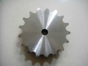 China heat treatment standard 4-6 high precision worm Spur gear for machinery metallurgy on sale