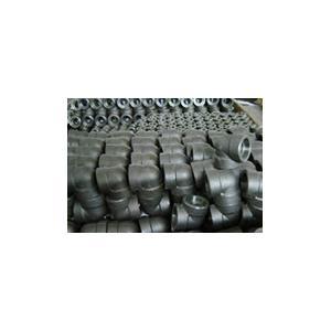 China Garnitures de tuyau de soudure de prise on sale