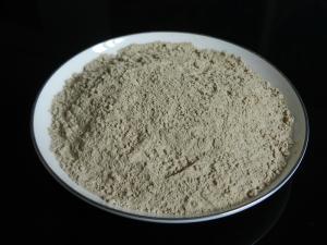 China iron carbonate FeCO3 on sale
