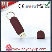 Password Protection USB3.0 usb flash drive
