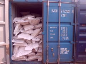 China Lambda-cyhalothrin 90% TC/fungicide/White to light brown powder on sale