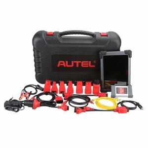 Diagnostic multi car scanner auto ECU coding ecu programming Autel