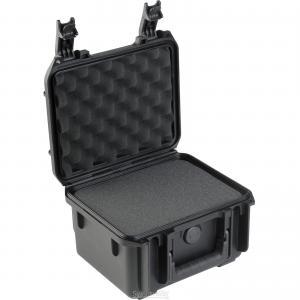 China Nereus DC-WP400 20M Camera Waterproof Camera Housing Case on sale