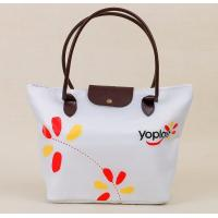 China reusable foldable recycle eco friendly custom logo canvas tote bags bulk canvas messenger bag,Custom Printing Lady White on sale