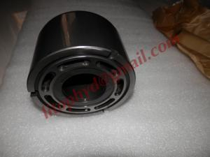 China Hydraulic Pumps And Motors 5421 5423 3321 3331 4621 4631 ISO9001 on sale