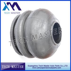 China Rubber Air Ride Suspension Industrial Air Springs 49711-1010 for Hino Truck on sale