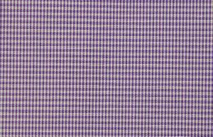 China 75% Polyester 25% Cotton Yarn Dyed Check Fabric on sale