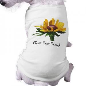 China Wholesale dog plain t-shirts 100% cotton on sale