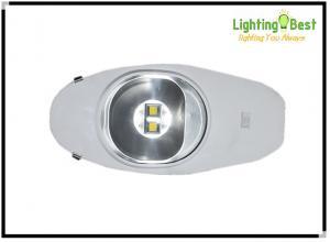 China Energy saving IP65 waterproof 110v, 220v, 230v Solar Wind Led Street Light on sale