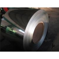 China Trending hot products DX51D SGCC 0.3mm 1.0mm 2.5mm 3mm thickness galvanized steel coil stee sheet plate on sale