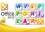 Online Microsoft Office 2010 Professional Plus Key Retailbox Activated