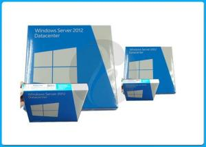China small business Windows Server 2012 Retail Box for Microsoft Office 365 on sale
