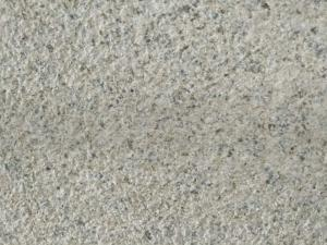 China 12X12 Natural Yellow Cutting Granite Countertop Eye - Catching Design on sale