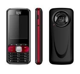 China Quadband Cell Phone M2-2 on sale