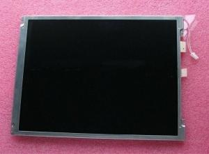 China LCD PANEL DISPLAY STN 10.0inch 640*480 SX25S003 LED LCD other display panel for industrial touch screen on sale