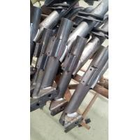 Metal Stainless Steel Aluminum Silver Fiber Laser Industrial Robotic Arm