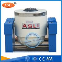 Electronic Random Shaker Vibration Test equipment 3000 KG 3 - 3500 HZ