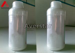 China Highly Effective Pest Control Chemicals Broad Spectrum Mixture Abamectin 1.8% / Acetamiprid 3.2% EC on sale