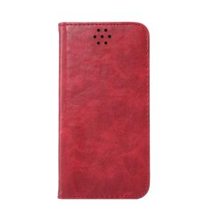 China Functional PU Leather Magnetic Flip Wallet Case Cover For Huawei Y3 With Soft TPU Case Inside on sale