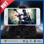 China Generic Bluetooth Accessory Wireless Game Controller Gamepad Joystick For Iphone 6 wholesale