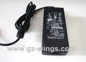 China WS701 12V5A Power Supply on sale
