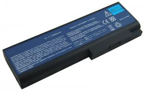 China Acer Ferrari 5000 Series  Laptop Battery Replacement on sale