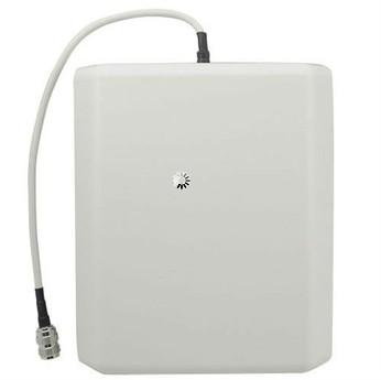 Signal Booster | 8dBi Omni Directional Antenna