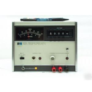 China Wall mount 9v 800ma Plastic bench dual output power supply on sale