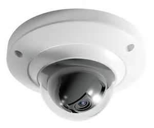 China Aluminium alloy 12mm Varifocal lens 20M IR Dome 2.0 Megapixel IP camera, 32G SD card mini spy cameras on sale