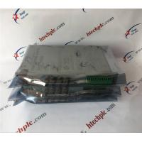 Bently Nevada 330104-00-02-10-02-00 In stock New and origin factory individual sealed inner box