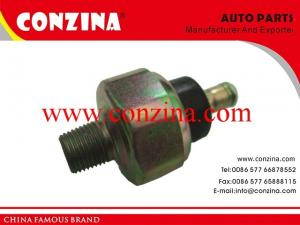 China Daewoo Matiz 98-10 oil pressure switch OEM 96408134 conzina supplier from china on sale