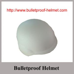 China Wholesale Korea Bulletproof Helmet on sale
