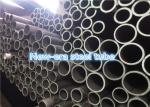High Tolerance Seamless Steel Tubes / Precision Steel Pipe Pipe For Automotive Componen