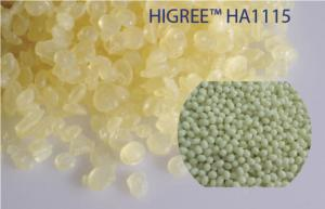 China Low Odor C5 / C9 Hydrocarbon Resin , Hydrogenated Hydrocarbon Resin on sale