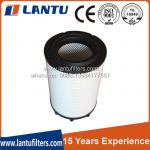 Lantu E1013L, AF27708, C301240/1, 1869993,1869995 FOR SCANIA PENTA HEAVY TRUCK AIR FILTER