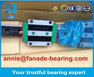 China High Precision Linear Ball Bearing Z1/V1 Z2/V2 Z3/V3 Vibration ISO 9001:2008 on sale