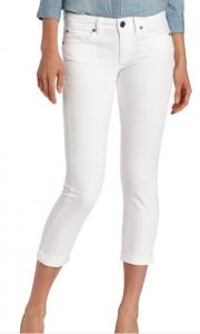 China Straight Womens Tight Pants , Slim Fit Trousers / Pants For Ladies on sale