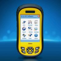 High quality mini handheld GPS controller with high accurate